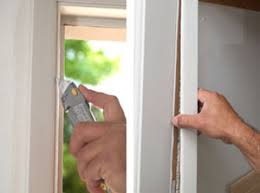 Installing An Interior Door Frame Security Solution How To Secure An Entry Door Extreme How To