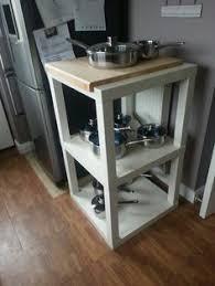 ikea hacks kitchen island the 25 coolest ikea hacks we ve seen portable kitchen