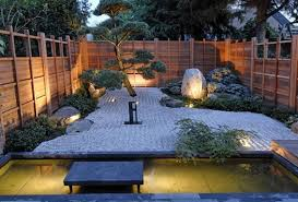 Japanese Garden Landscaping Ideas Fantastic Garden Landscape Ideas At That Will Make You Say Wow