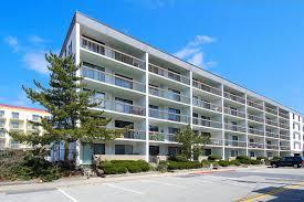 ocean city md vacation rental u2013 81 beach hill 305 midtown 29th