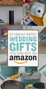 wedding registry deals 27 of the best wedding registry products you can buy on