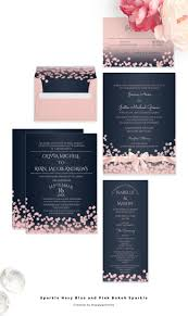 Best Invitation Cards For Marriage Best 25 Wedding Invitation Card Design Ideas On Pinterest