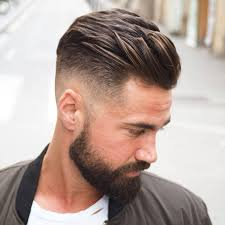 mens regular hairstyle best 25 men s hairstyles ideas on pinterest men s hairstyles