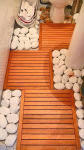 bathtub ideas for a small bathroom best 25 spa bathrooms ideas on pinterest spa bathroom decor