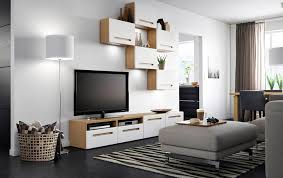 Ikea Living Room Set Living Room Wall Cabinets Planinar Info
