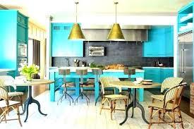 turquoise kitchen ideas turquoise kitchen decor turquoise kitchen accents lovely turquoise