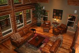 best cabin designs home designs cabin living room decor best cabin living room