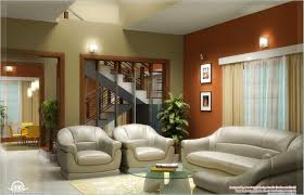 Interior Design Ideas For Indian Homes Small Indian House Interior Design Photos