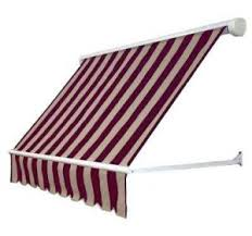 Sunbrella Retractable Awning Prices Sunbrella Retractable Awning Replacement Sunbrella Retractable