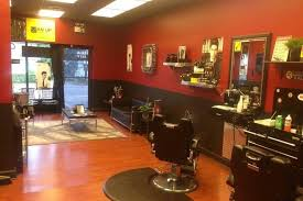 diesel hair studio scranton pa pricing reviews book