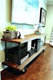 console table under tv console table under tv serba tekno com