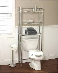 Bathroom Storage Walmart Cabinet Above Toilet Bathroom Storage Cabinet Above Toilet Storage