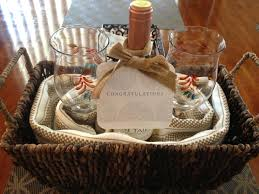 wine gift baskets ideas wine and cheese basket ideas top 5 best gift baskets for men