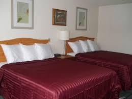book oyster bay inn u0026 suites kitsap peninsula hotel deals