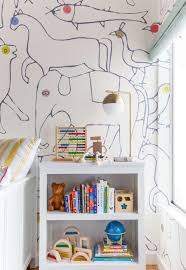 charlie u0027s big kid room styled to sell emily henderson