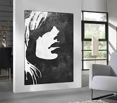 black and white painting ideas 25 unique black and white painting ideas on pinterest modern black