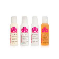 Hair Extension Shampoo And Conditioner by Remy Care Donna Bella Hair Extensions