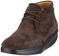 mbt men u0027s kizingo mid m coffee boots shoes mbt shoes outlet luxury