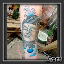 san diego tattoo artist directory sd too com diana deagustine