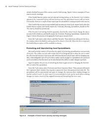 Components Of A Spreadsheet Introduction Airport Passenger Terminal Planning And Design