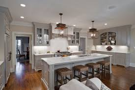 pottery barn kitchen ideas pottery barn kitchen design cabinet wire pull hardware in brushed