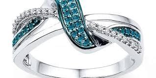 diamonds rings ebay images Blue diamond rings ebay wedding promise diamond engagement jpg