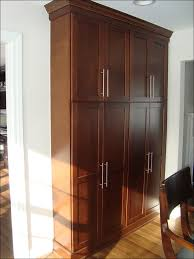 kitchen kitchen pantry cabinet design ideas kitchen pantry