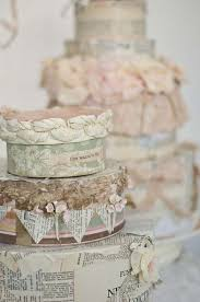 Shabby Chic Wedding Reception Ideas by 639 Best Lovely Wedding Decor Images On Pinterest Marriage