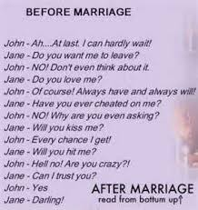 after marriage quotes before and after marriage quotes wedding tips and inspiration