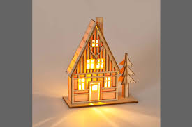light up xmas pictures christmas light up house ideas christmas decorating