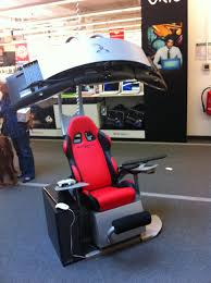 furniture mwe lab moving gaming chair emperor gaming chair
