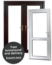 Patio Doors Direct Pvcu Doors Patio Trade Door Suppliers Direct Trade