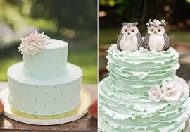 wedding cakes near me mint wedding cakes cake magazine