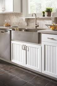 country style kitchen cabinets kitchen marvelous country kitchen cabinet doors on style door
