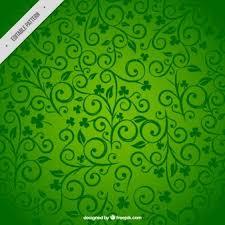 celtic ornaments vectors photos and psd files free