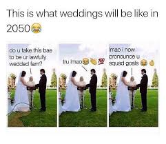 lols wedding band 61 best images on images photos and