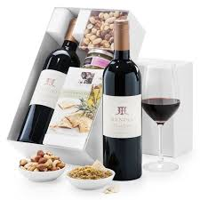 wine delivery gift 39 best luxury gift baskets images on gift baskets