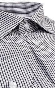 dress shirts bachrach