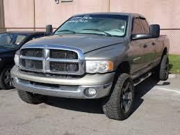 brown dodge ram in kentucky for sale used cars on buysellsearch