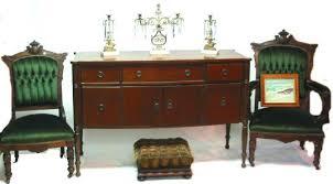 Mahogany Desk Accessories Desk Accessories 2 Mahogany Armchairs Office
