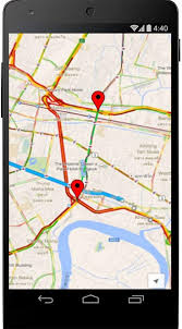 navigation map gps navigation maps android apps on play