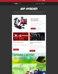 cyberpower black friday deals ibuypower our black friday deals just got better upgraded black