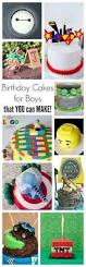 best gifts for 8 year old boys in 2014 top picks for christmas