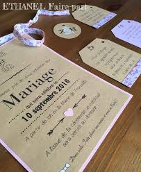 idã e texte faire part mariage les 25 meilleures idées de la catégorie texte invitation mariage