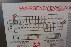 floor plan 6f picture of holiday inn hotel u0026 suites denver