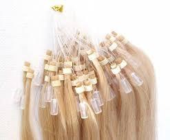 micro loop hair extensions hair micro loop hair extensions