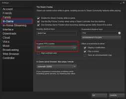 pubg steam how to check fps and ping in pubg