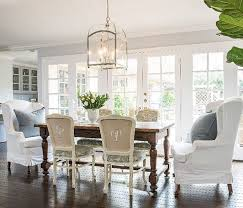 Best  Traditional Dining Chairs Ideas On Pinterest - Traditional dining room chandeliers