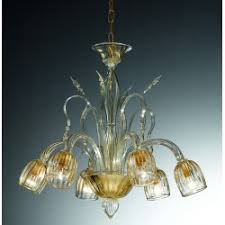 Artistic Chandelier Artital Chandeliers Of Murano Collection Artital Lighting U0026 Home