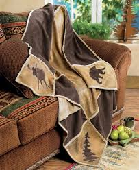 themed throws rustic throws and blankets reclaimed furniture design ideas
